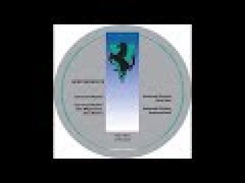 Acid Mondays - Universal Rhythm - The Maghreban Soul Remix