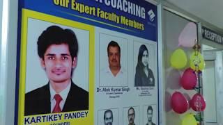 New Era Coaching | Inauguration | A look to New Era Coaching Campus | #Free_Education