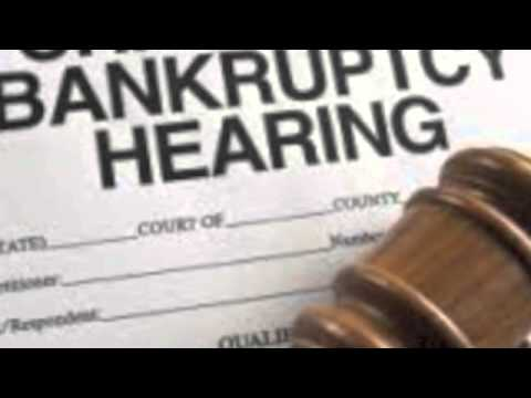 Norwalk Ch. 13 Bankruptcy Attorney 888-901-3440 How To File