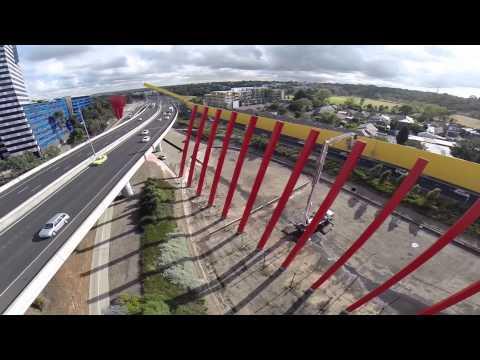 Aerial Work Platform Hire