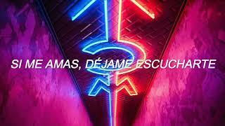 David Guetta - Say My Name (ft. Bebe Rexha & J Balvin) // Sub Español