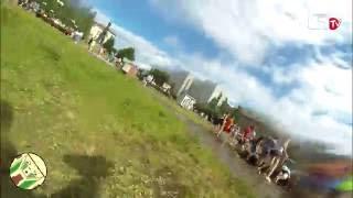 видео Театральная площадь в Сыктывкаре
