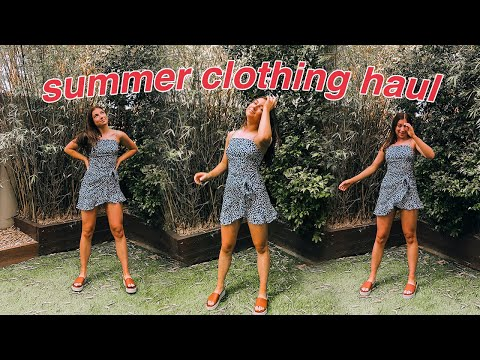 huge-summer-clothing-haul-⎢cute-and-affordable-clothing-+-accessories