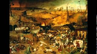 Schoenberg - Gurrelieder, III. Teil (1/2), Chailly/RSO, Jerusalem, Dunn, Fassbaender, Hotter
