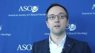 ASCO 2016 : les promesses de l'immunothérapie