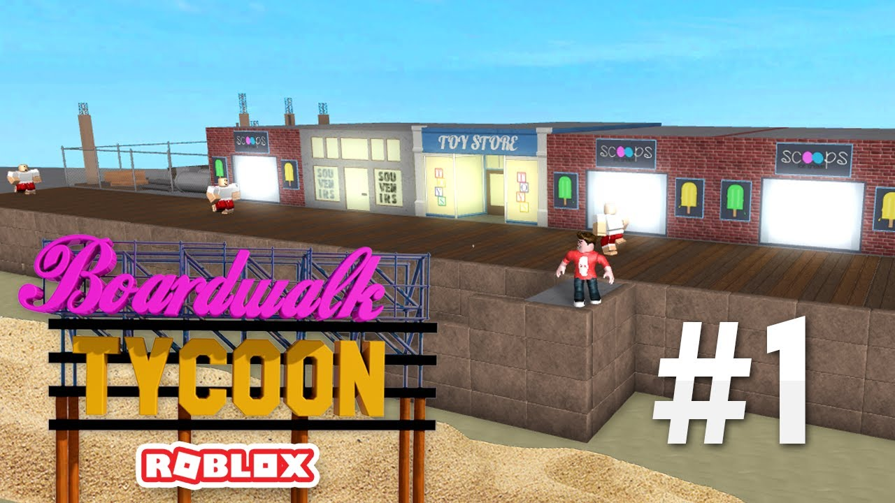 How To Make A Roblox Restaurant Game The 10 Best Roblox Tycoon Games Gamepur