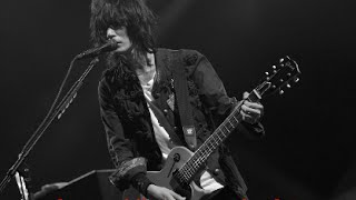BUMP OF CHICKEN(その他の番組) http://www.youtube.com/watch?v=CxpQ...