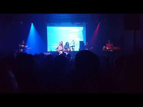 Alvvays- Not My Baby Live Nottingham 04/09/17
