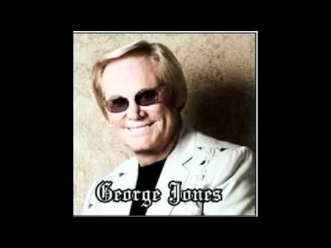 George Jones - Billy B Bad
