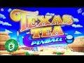 NEW! High Limit Texas Tea Slot Machine! $15 Spins! Both ...