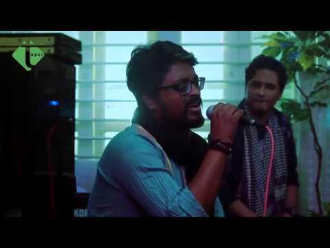 Bhromor Koio Giya   Fakira band songs   Fakira Live Video     Major 7th Studio House