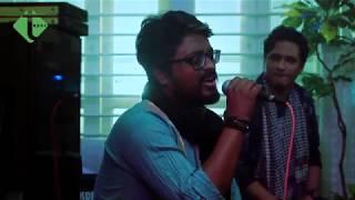 Bhromor Koio Giya | Fakira band songs | Fakira Live Video  |  Major 7th Studio House