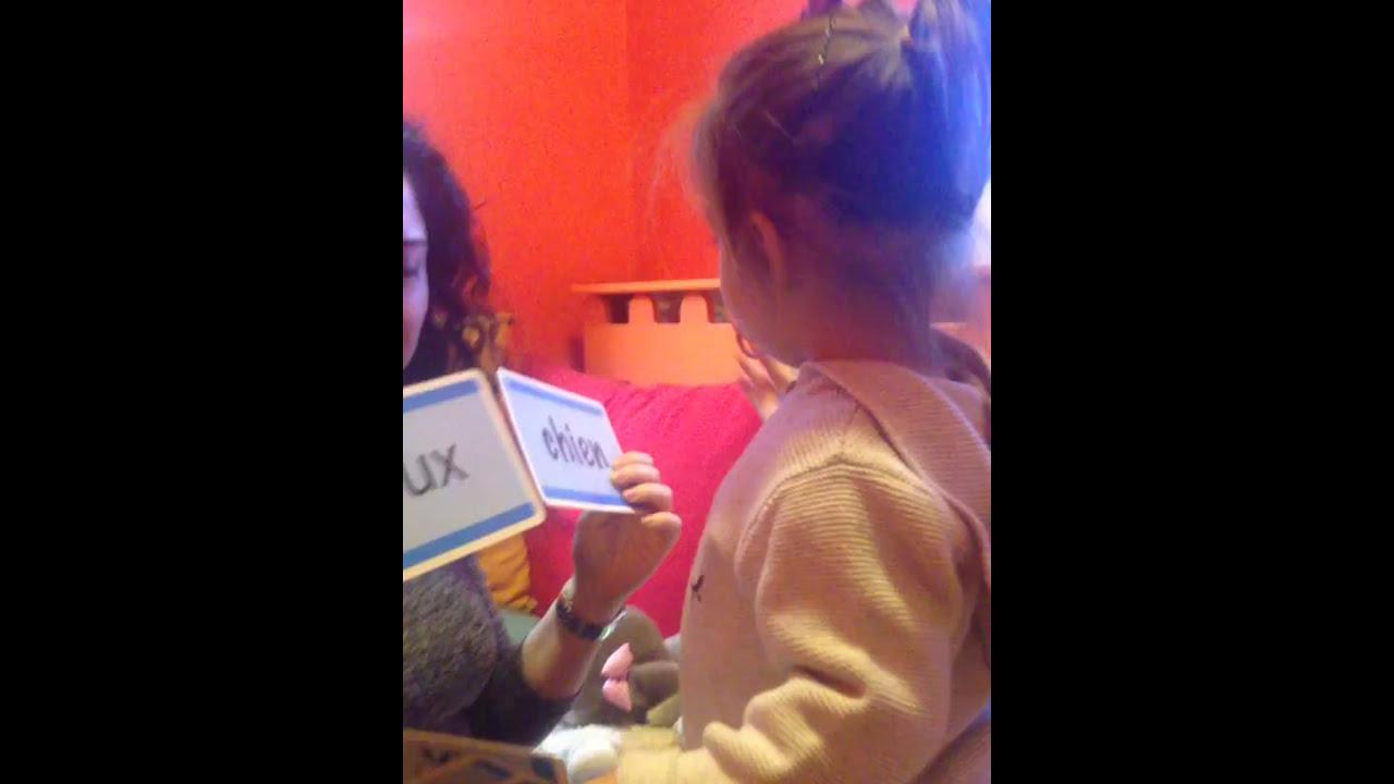 Bebekler Nasıl Yabancı Dil Öğrenir 10