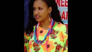 Zarihuun Wadaajoo   Asham yaa shubbee koo! Oromo love music mp4  720 X 960