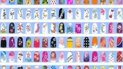 GET NAILED NAIL SALON NAPLES FL 34102