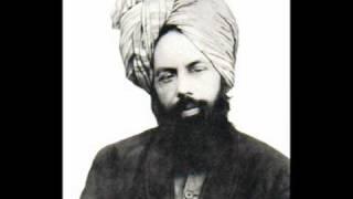 (Urdu Audiobook) Aik Ghalati Ka Azala ایك غلطی كا ازالہ