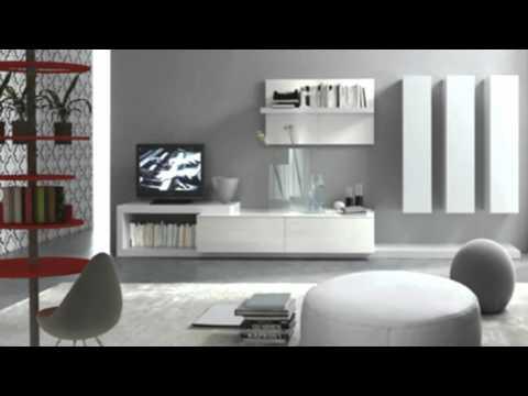Tendenze casa design e premi doovi for Simulatore arredo casa