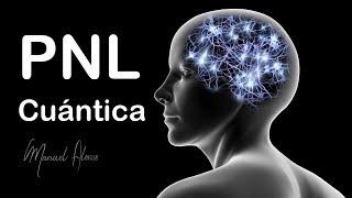 PNL Cuántica -  Manuel Alonso