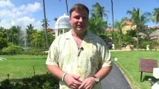 5 СПОСОБОВ КАК ВЛЮБИТЬ В СЕБЯ КЛИЕНТОВ. Проверенные техники повышения лояльности клиентов(Получите текст и аудио этого видео: http://tmblr.co/ZCgjGm1TmE0jQ Бестселлер 50 СЕКРЕТОВ УСПЕХА™ в подарок: http://j.mp/yt50secrets..., 2013-11-29T06:30:52.000Z)