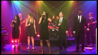 New York Wedding Band Music Entertainment NY CT NJ | (917) 679-8636 | After Party Band Groove,