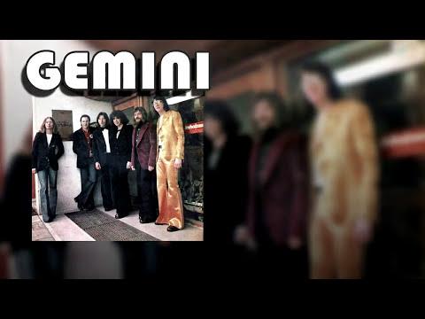 Gemini - Nagy válogatás (1972-82)