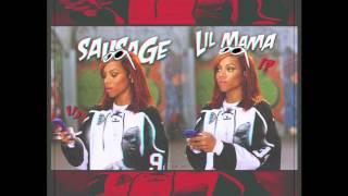 Lil Mama   Sausage
