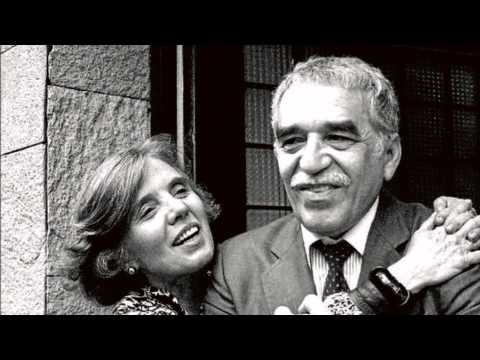 DOCUMENTAL ELENA PONIATOWSKA