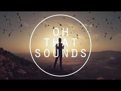 Axwell Λ Ingrosso - Dreamer (Ft. Trevor Guthrie) (Asto progressive house remix)