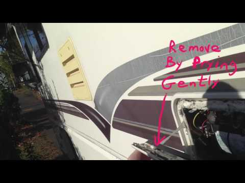 atwood 8900 rv furnace removal service atwood 8900 rv furnace removal service