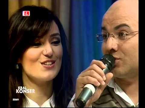 Sevcan Orhan & Kıvırcık Ali - Söyle Turnam