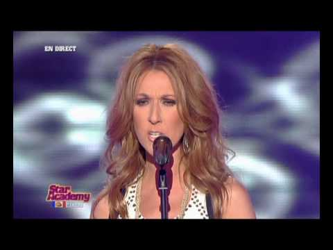 celine-dion---alone-[live@star-academy-2008]
