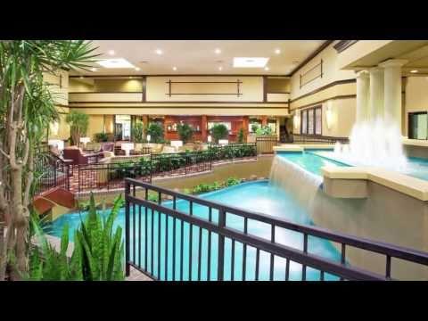 Holiday Inn & Suites Cincinnati-Eastgate (I-275E) - Cincinnati, OH