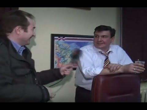 Качановский победа Смоленск