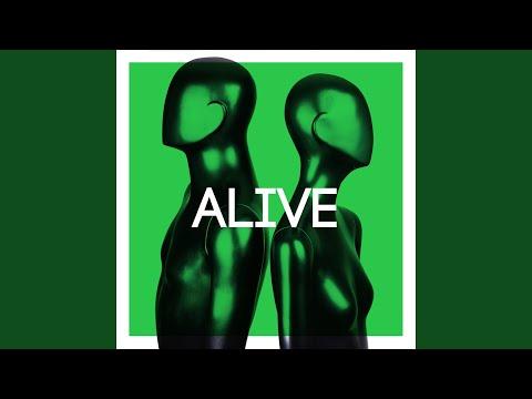 Alive Mp3