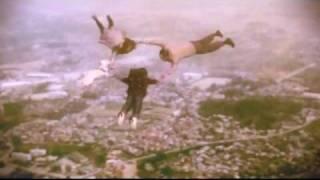 Bahashishi「繋いだ手と手」のプロモーションビデオ。