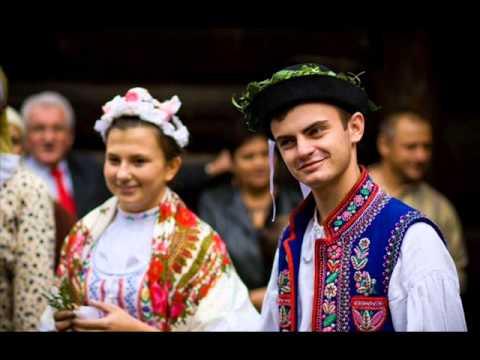 komancza-🌈-Команча-|-lemko-song-(ukr)