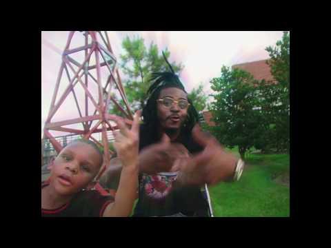 J-BO Tha Beast - Up 2 Par (Prod.By Kendrix$)