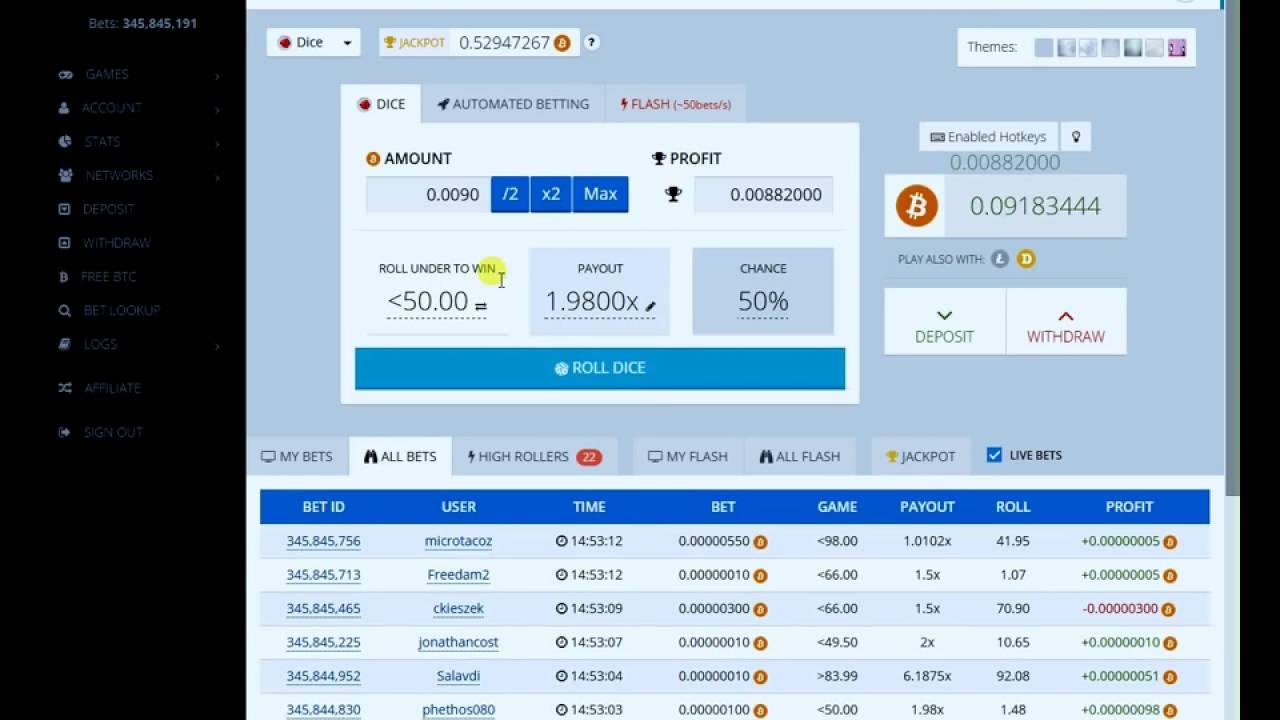 Trader bot bitcoin10 ghs bitcoin miner watts