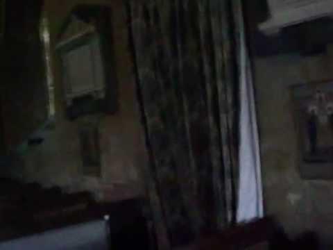 Most Haunted Village In England Prestbury Tony 39 Alex