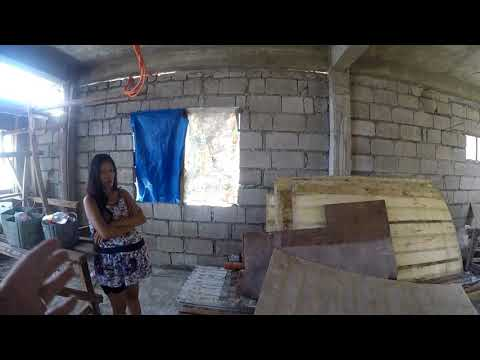 Rooms Update Car Christopher Patrick Philippines Expats