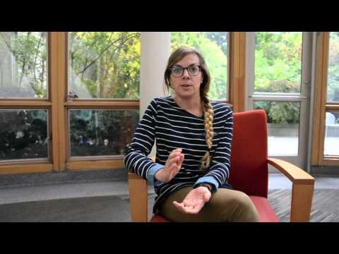 KiloWatts for Humanity Filibaba Electrification Project w/ Seattle University