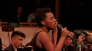 """I Ain't Got Nothin But the Blues"" - Newark Academy Jazz Essentially Ellington 2018"