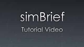 FMC Programming Basics w/ Flight Planning Tutorial Using
