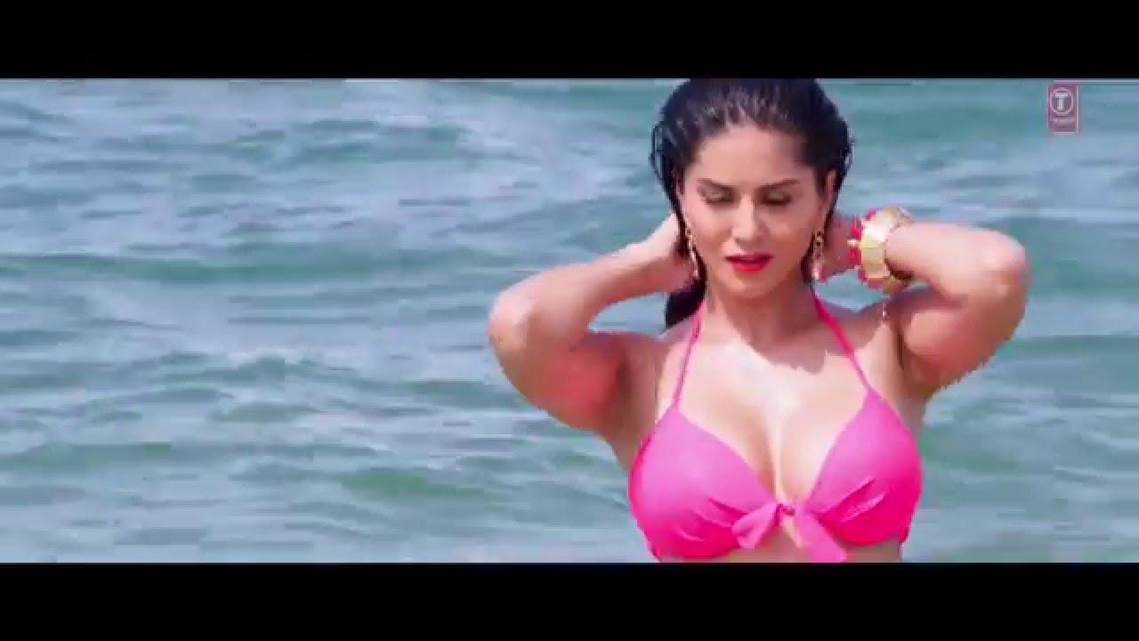 Sunny Leone Rom Rom Romantic Sex - Youtube-5682