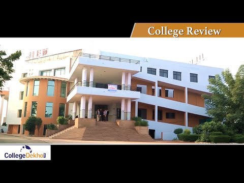 Jaipur Institute of Engineering & Management - www.collegedekho.com