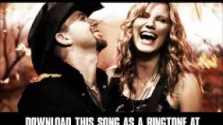 Sugarland - Irreplaceable [ New Video + Lyrics + Download ]