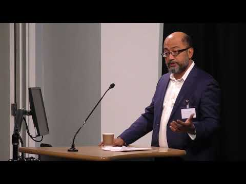 The Idea of Iran: Safavid Era | Conference Part 1 | SOAS University of London