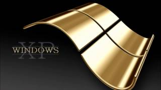 Windows XP installation music [HD]
