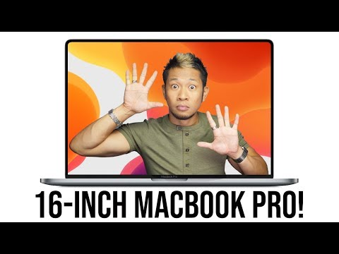 apple-16-inch-macbook-pro:-everything-we-know-so-far