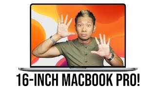 apple-16-inch-macbook-pro-everything-we-know-so-far